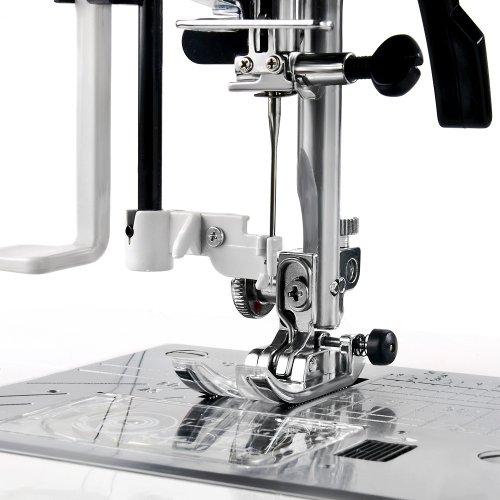 janome 6500 sewing machine