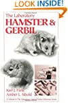 The Laboratory  Hamster and Gerbil (L...