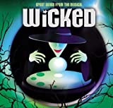 Wicked: Wicked