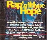 Rap'N'Hype Hope