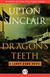 Image of Dragon's Teeth (The Lanny Budd Novels)