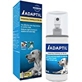 Adaptil Happy Home on The Spot Spray, 60ml