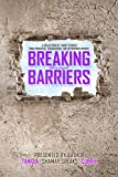 img - for Breaking Through Barriers (Volume 1) book / textbook / text book