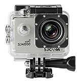 SJCAM SJ4000 WIFI Action Camera FHD