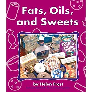 The gallery for --> Fats And Sweets - 27.7KB