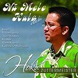 Na Mele Hula, 'ekahi / Kaleiola Records