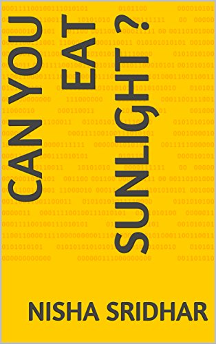 can-you-eat-sunlight-