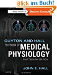 Guyton and Hall Textbook of Medical P...
