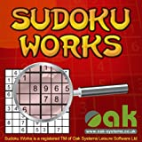 Sudoku Works ~ Oak Systems Leisure...