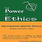 The Universal Need for Ethics: Business Is the Perfect Catalyst (The Power of Ethics) (       ungekürzt) von Pete Geissler, Bill O'Rourke Gesprochen von: Mason Dietz