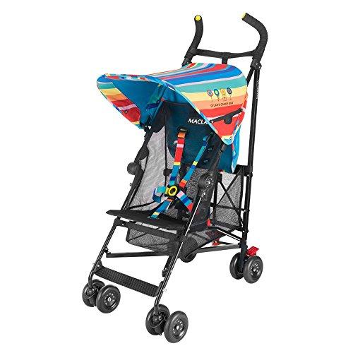 maclaren en la gu a de compras para la familia p gina 7 On maclaren silla paseo pagina oficial