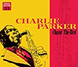 Chasin The Bird Charlie Parker