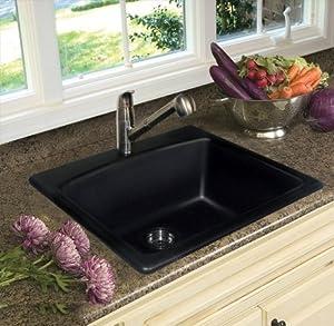 Franke Kindred Sinks : ... fixtures kitchen fixtures kitchen bar sinks kitchen sinks single bowl