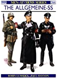 The Allgemeine-SS (Men-at-Arms)