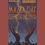 Mama Day | [Gloria Naylor]