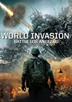 World Invasion - Battle Los Angeles