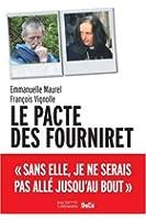 Le Pacte, histoire vraie des �poux Fourniret