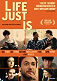 Life Just Is [DVD]