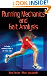 Running Mechanics and Gait Analysis:...