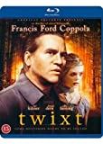 Twixt (Blu-ray) (2011) (Region 2) (Import)