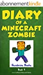 Diary of a Minecraft Zombie Book 9: Z...