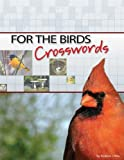For the Birds Crosswords