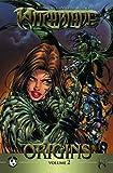 img - for Witchblade Origins Volume 2: Revelations (v. 2) book / textbook / text book
