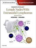 #1: Diagnostic Pathology: Lymph Nodes and Extranodal Lymphomas