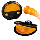 Squap Paddles & Ball Outdoor and Beach Game by Simba – coolest new toy for Boys, Girls, Kids & Family