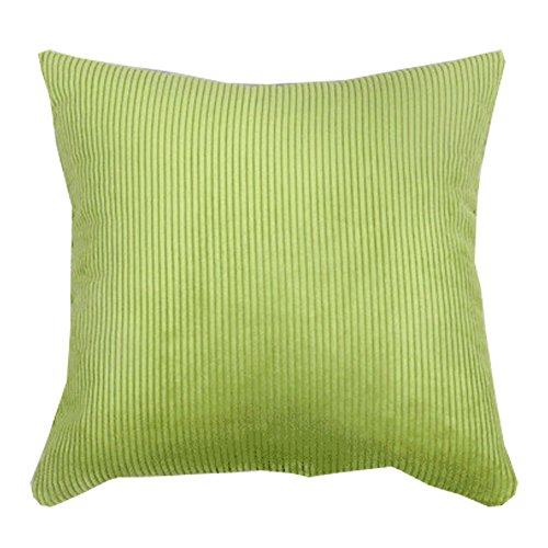 solid-color-corn-kernels-pattern-polyester-throw-pillow-covers-pillowcase-sham-decor-cushion-slipcov