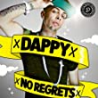 No Regrets (Explicit Version)