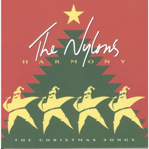 NYLONS - Harmony -- The Christmas Songs - Zortam Music