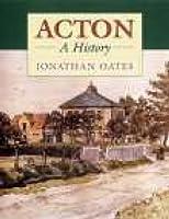 Acton (None)