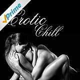 Erotic Chill