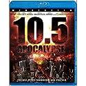 10.5�Apocalypse:�The�Complete�Mini�Series [Blu-Ray]