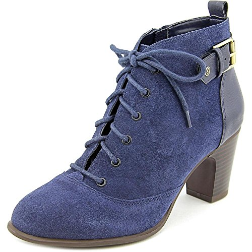 giani-bernini-candence-women-us-85-blue-ankle-boot