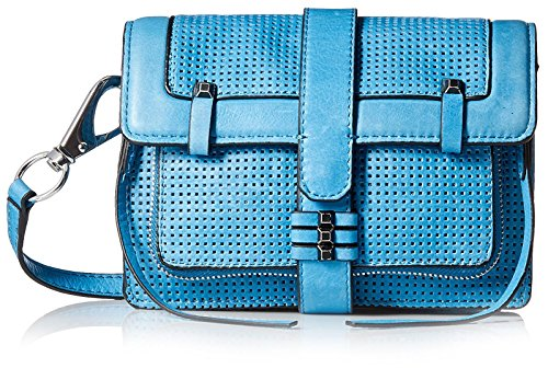 she-lo-womens-breakthrough-crossbody-ocean-perf