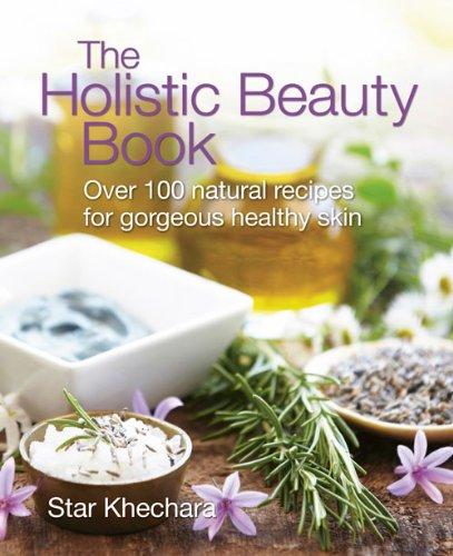 Holistic Nutrition Recipes