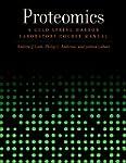 Proteomics: A Cold Spring Harbor Labo...