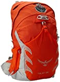 Osprey Talon 22 Pack-Flame Orange-M/L