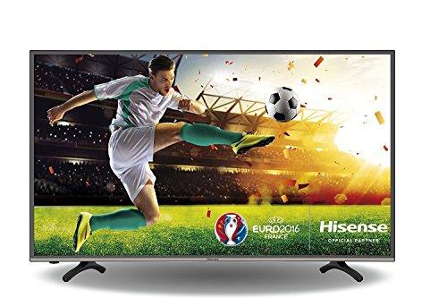 hisense-h43mec3050-108-cm-43-zoll-fernseher-ultra-hd-triple-tuner-dvb-t2-hd-smart-tv