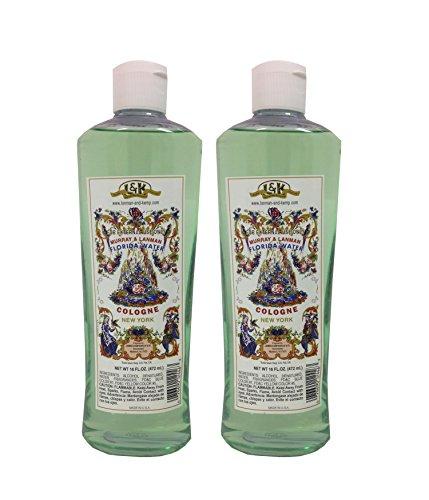 murray-lanman-florida-water-16-oz-pack-of-2