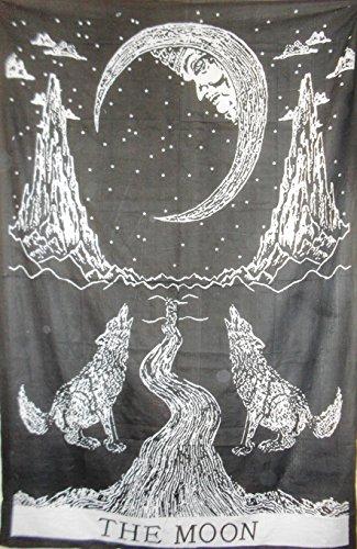 traditionelle-jaipur-twin-wolf-im-mond-wandteppich-indisches-urban-wandbehang-hippie-schlafsaal-raum