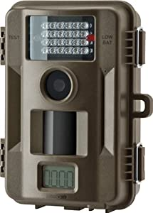 Stealth Cam Skout-7 Infrared by Stealth Cam