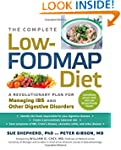 The Complete Low-FODMAP Diet: A Revol...