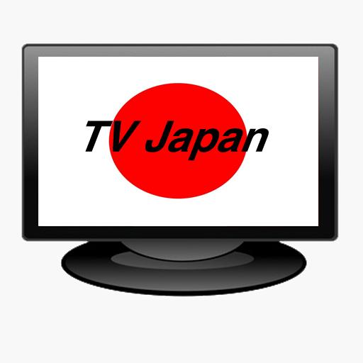 tv-japan