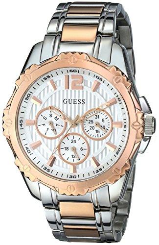 Guess U0232L4 - Reloj para mujeres