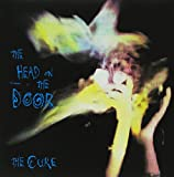 Head on the Door (Vinyl)