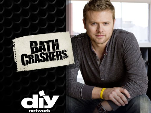 Bath Crashers Season 8
