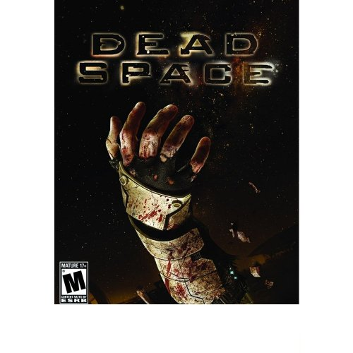 Dead Space [Download]